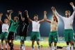 Rapid Vienna Cup moves on to Austria