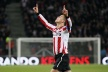 Coach of PSV Afellay sent in Barcelona