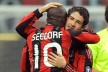 Seedorf before the derby with Inter: We need to stay down to earth