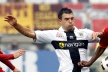 Bojinov Parma pulled from the mud with winning goal