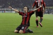 Inzaghi: This will be the end for me