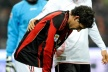 New blow for Milan, Pato out by year's end