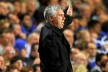 Ancelotti: Wilkins was removed from leadership