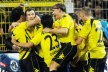 Borussia Dortmund gas to give the title of Germany