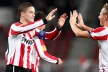 Barcelona saw with a PSV Afellay