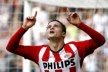 Barca boss admitted that Afellay is spazaren