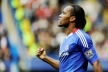 Drogba: I want to end football at Chelsea
