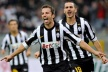 Juventus Del Piero offers to stay, but with a lower salary