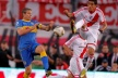 VIDEO: River Plate beat Boca Juniors in Superklasiko