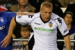 Jeremy Mathieu sidelined for at least three weeks