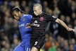 Heitinga: Someday I will return to Ajax