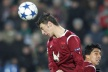 Juventus defender wants Rubin Kazan