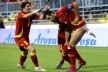 Opponent of Bulgaria - Montenegro beat Azeris