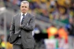 Guy fired, Javier Aguirre over Zaragoza