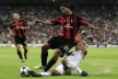 Galliani took the risk to lose money without Ronaldinho