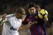 Barca and Real can meet in Cup final