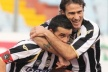 Di Natale: I will not leave Udinese