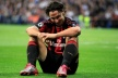 Ibrahimovic: I feel exhausted