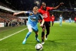 Brutally displaced at the top of Ligue 1, the leader of Brest has 5-and