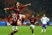 Ibrahimovic: Balotelli, come to Milan!
