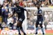 Toure offer City bosses to cut wages