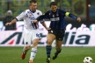 Sampdoria president snapped: Cassano never play here