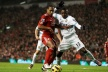 Glen Johnson wants to get out of Liverpool, looking at Inter