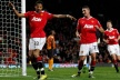 In Manchester: Juventus wants Macheda