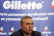 Stoichkov: Barcelona is the favorite in the El Clasico, Real Madrid is quite dangerous