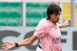 Palermo: Real Madrid gives 25 million for Cleric