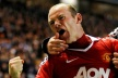 Rooney: I got relief after goals