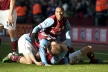Stanley praises Villa youngster