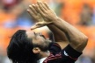 Nesta and Gattuso suspended their careers after the end of the season
