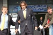 Agbonlahor: Robert Pires will help a lot of Aston Villa