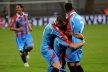 Lazio, Bologna Catania and continue forward for the Coppa Italia