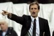 Allegri: Dependent on Ibrahimovic? I see no problem, Inter depends on Eto'o