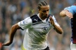 Assou-Ekotto signed with the Spurs until 2015-a