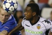 Rival CSKA midfielder traces of Valencia
