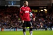 Vidic: Forget the saga of Wayne Rooney