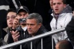 Mourinho: Mr. Wenger, the story of young children is worn away