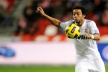 Marcelo: To fight in Clasico will bring us the title