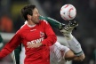 Cologne failed to get out of relegation zone