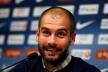 Guardiola: I dedicate the victory of Cruyff and Reksach