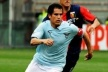 Chelsea make bid for Ledesma of Lazio