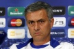 UEFA punished Mourinho for 1 +1 matches will monitor his behavior three years