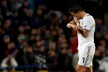 Real Ronaldo after practicing without shame, doubt for Valencia