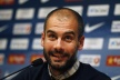 Chelsea and Inter Milan in a battle for Guardiola