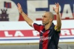 They took a point from the asset of Bologna over unpaid taxes