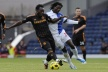 Essien: I have to break losing streak