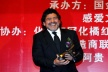 Maradona wants to take coaching role at Boca Juniors